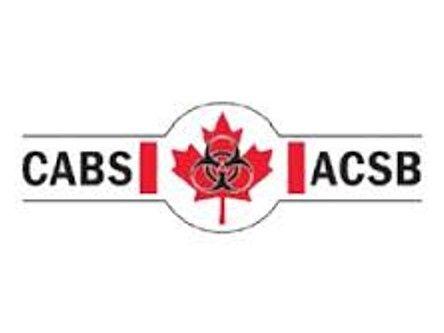 Canadian Biosafety Symposium