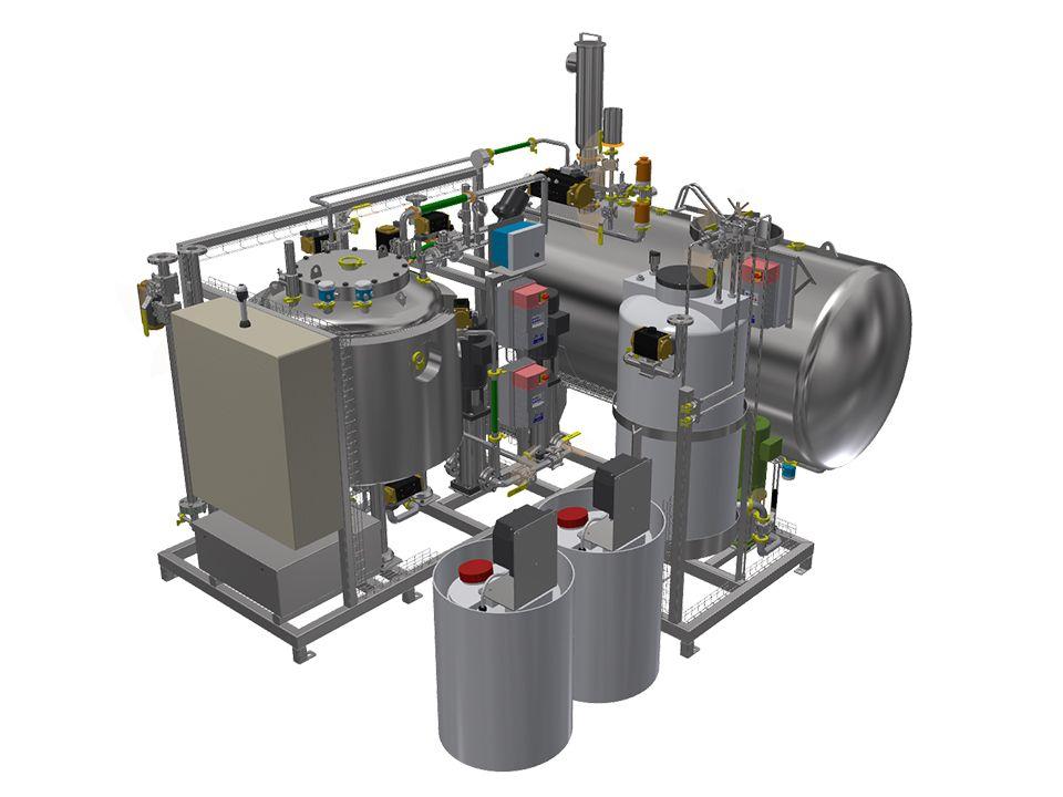 ABC Actini - design 3D