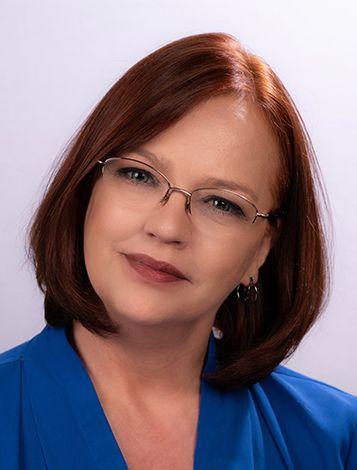 Dori Carlson - ABC